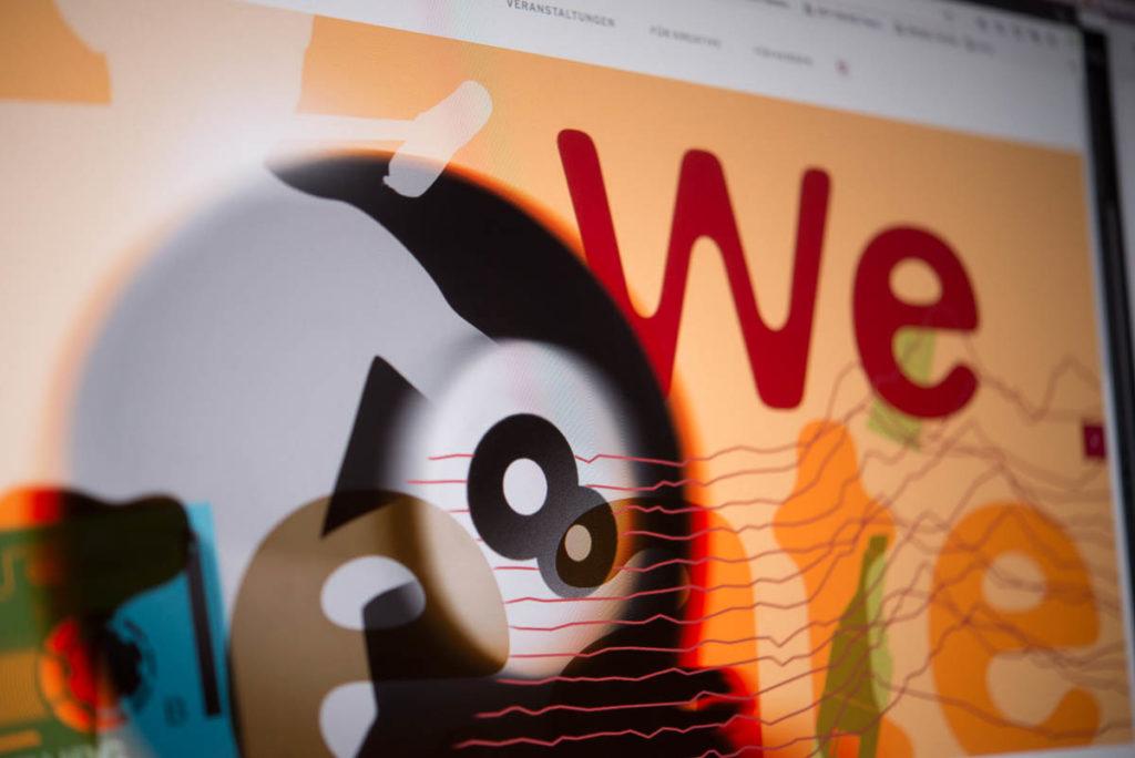 Web cre8oldenburg.de